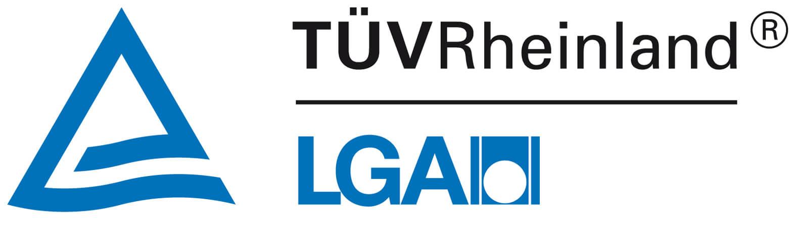 tuev_rheinland_lga_logo-kopie