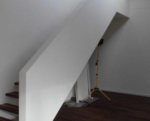 Einfamilienhaus mit Garage in Nürnberg