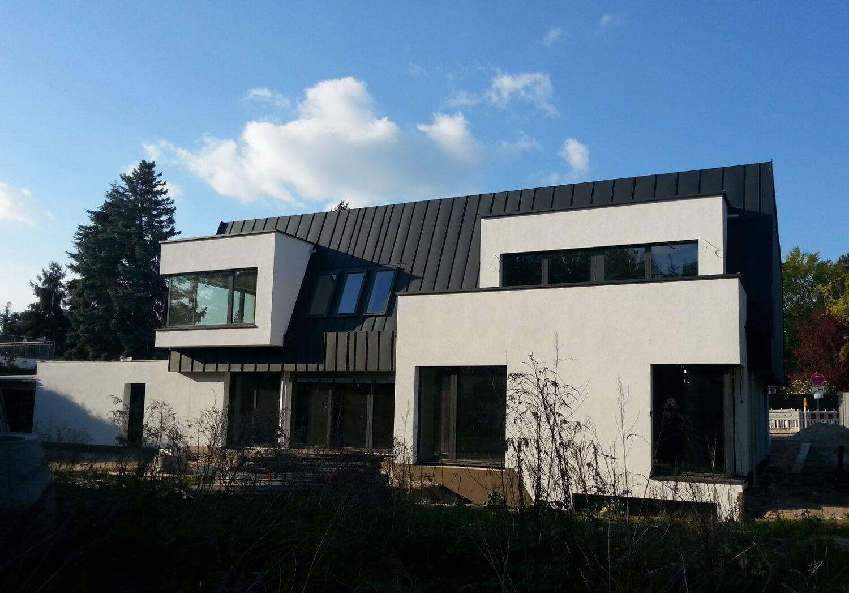 Einfamilienhaus in n rnberg eg for Grundriss einfamilienhaus 2 vollgeschosse