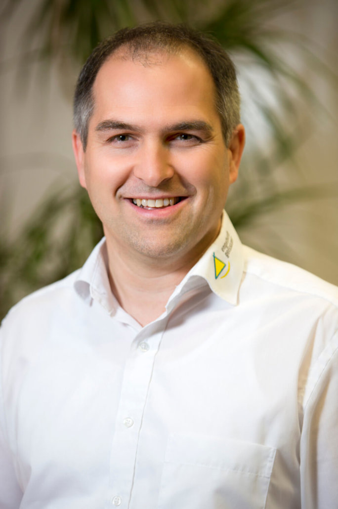 Stefan Bauereiß