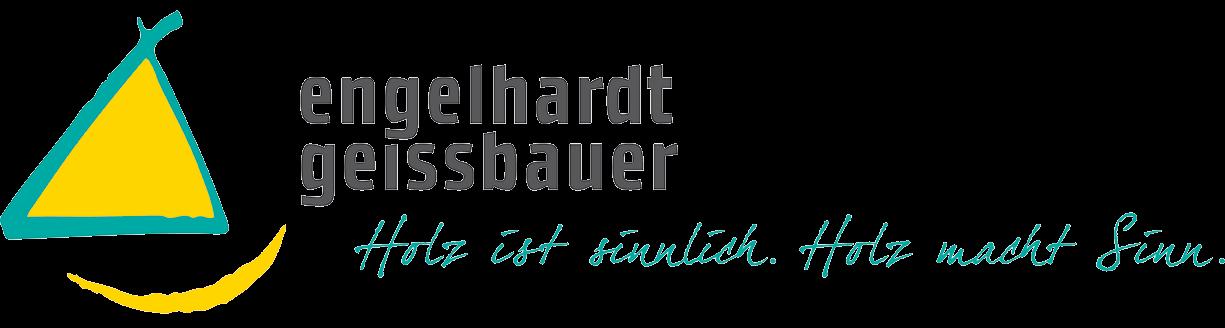 EG-Holzhaus.de