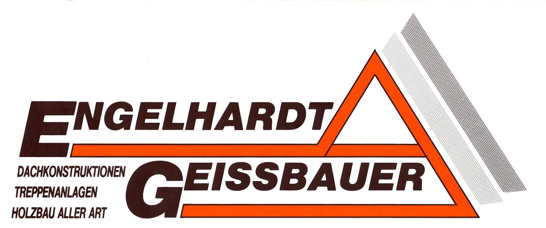 Gründung der Engelhardt & Geissbauer GbR