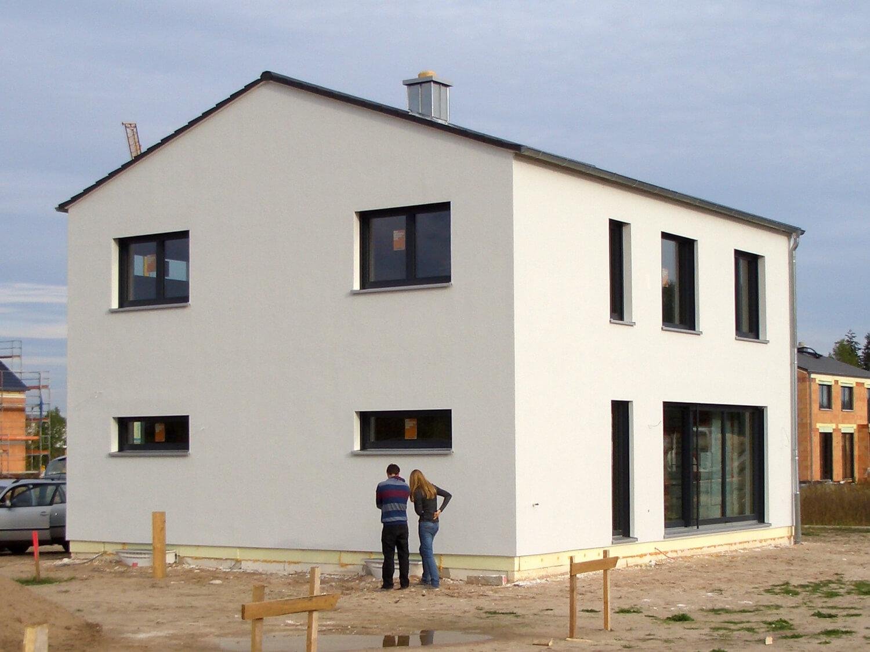 einfamilienhaus mit keller in hilpoltstein eg. Black Bedroom Furniture Sets. Home Design Ideas