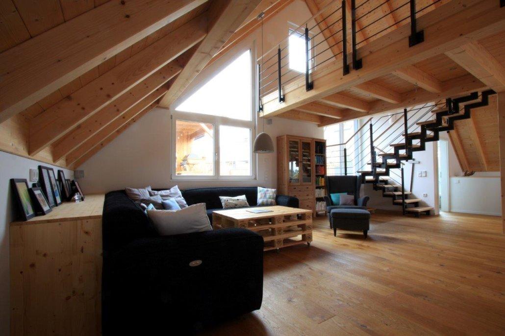 innenausbau eg. Black Bedroom Furniture Sets. Home Design Ideas
