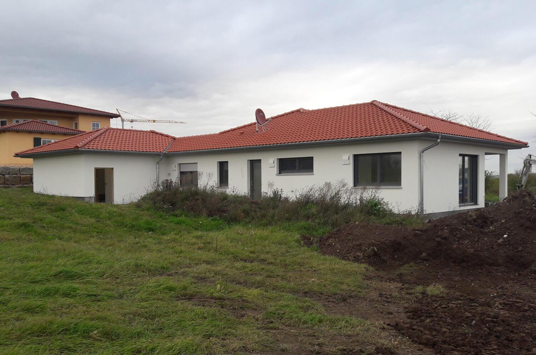 einfamilienhaus mit doppelgarage in bad windsheim eg. Black Bedroom Furniture Sets. Home Design Ideas