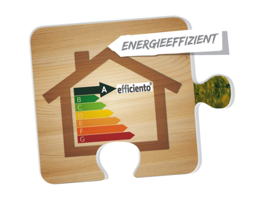 puzzle-energieeffizient
