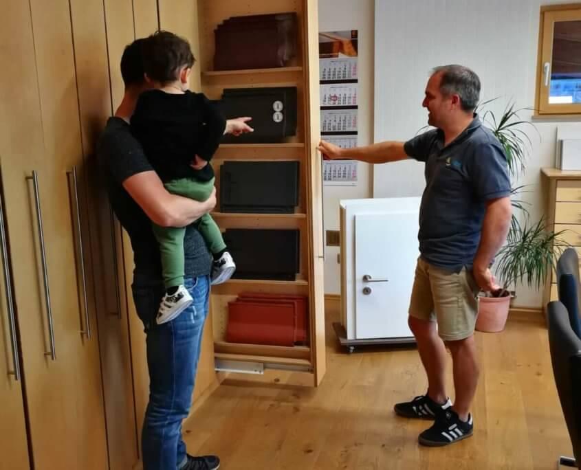 was kostet ein holzhaus welche f rderungen erhalten wir. Black Bedroom Furniture Sets. Home Design Ideas