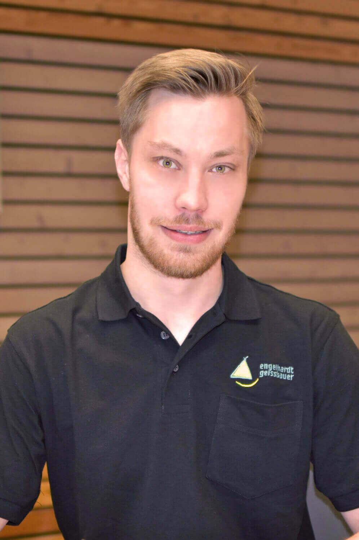 Thomas Mallü