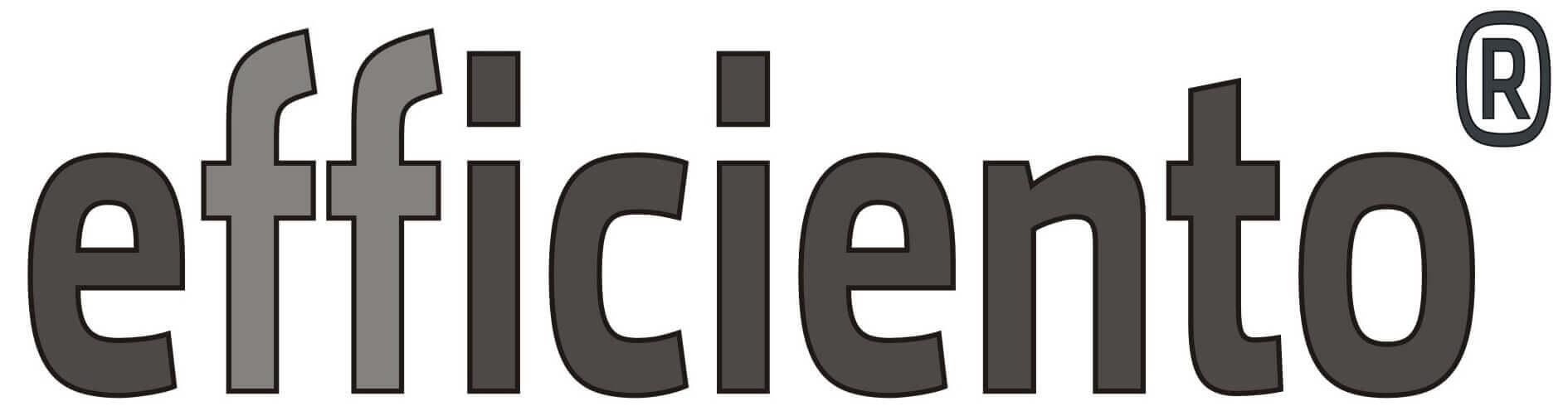 Neues Logo des Patentes