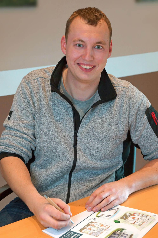 Bastian Pöschl