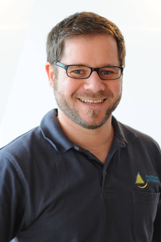 Martin Tetmeyer