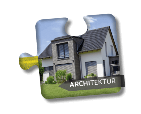 puzzle_architektur