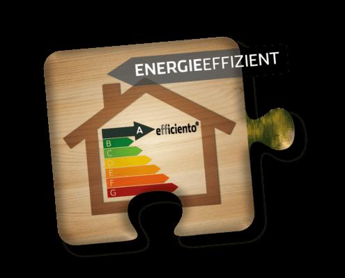 puzzle_energieeffizient