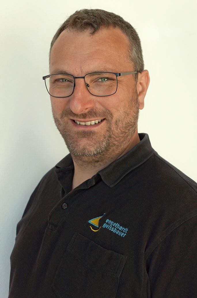 Andreas Pfeiffer