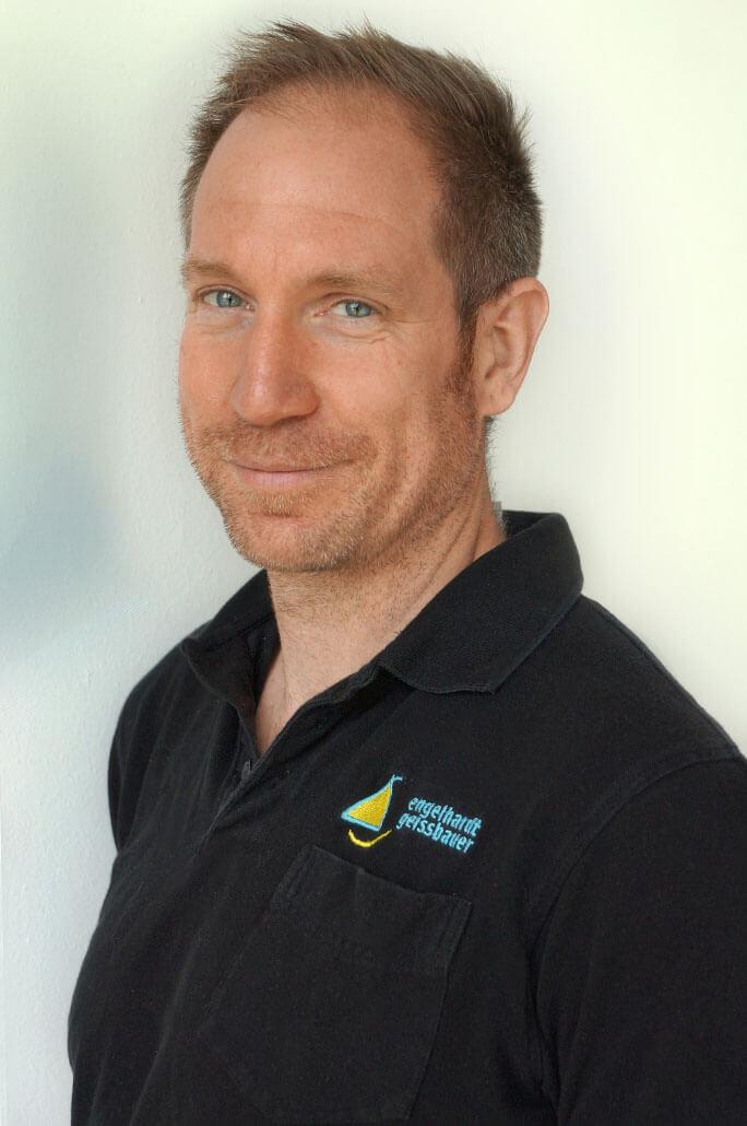 Jürgen Düll