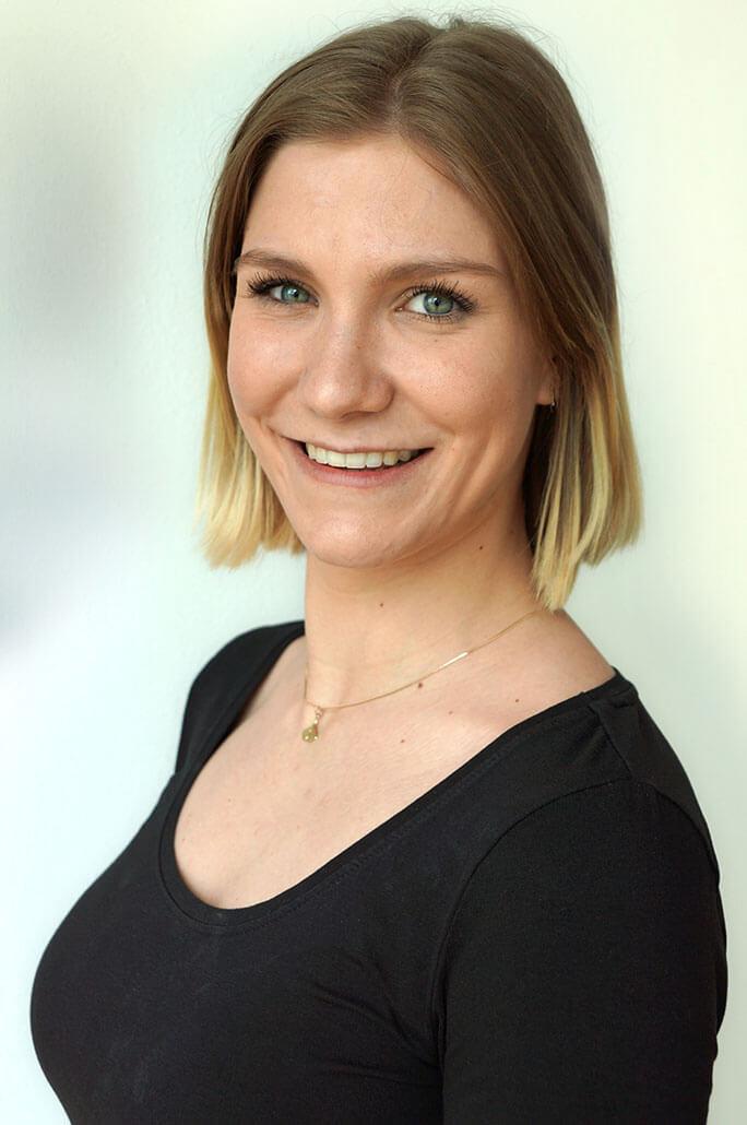 Rebecca Hurler