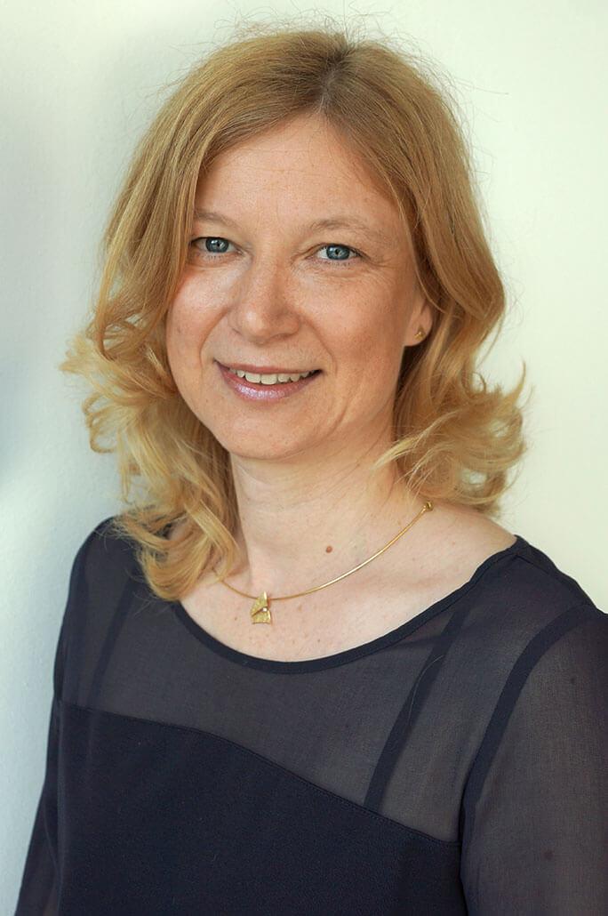 Simone Machalett