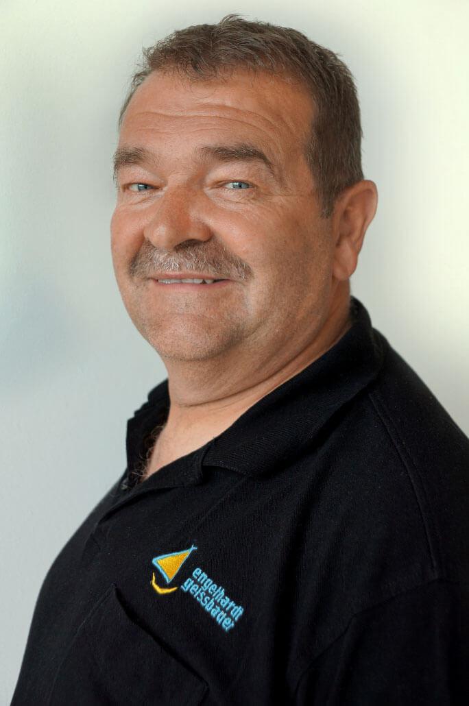 Dirk Wagner