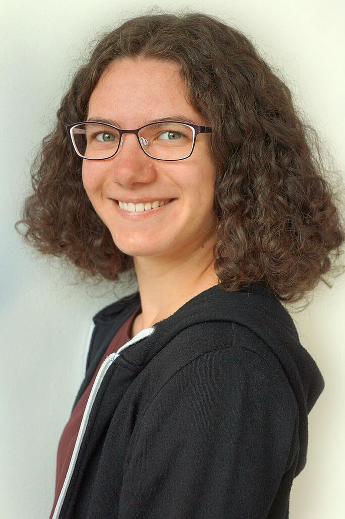 Anna Grießbach